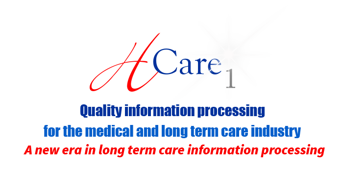 h-care-banner2