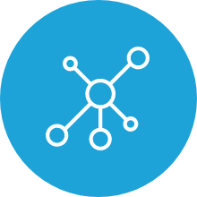 Medical network services